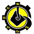 PFK logo.png