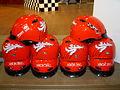 PGR4 Pre-launch in Taiwan Special Helmets.jpg