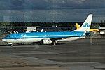 PH-BXT 737 KLM ARN.jpg