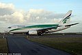 PH-XRC Transavia airlines Boeing 737-7K2 AMS EHAM 22-01-2005 (2109080370).jpg