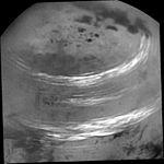 PIA21450 - Cloud Bands Streak Across Titan.jpg