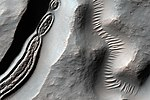 PIA22348 – Formations in Context (or, what is it?).jpg