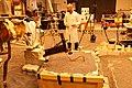 PIA23272-Mars-InSightLander-TestingSolutionsOnEarth-20190605.jpg