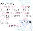 PKS Nowy Tomysl Swiebodzin 2006.jpg
