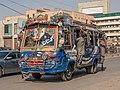 PK Karachi asv2020-02 img84 bus.jpg
