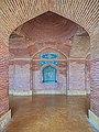 PK Thatta asv2020-02 img07 Shah Jahan Mosque.jpg