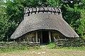 PL-Bochnia, The VI Ploughmen Village Archaeological Park 2013-08-16--14-35-19-003.jpg