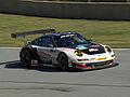PLM12 48 Paul Miller Porsche Richard Lietz.jpg