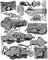 PL Gloger-Encyklopedja staropolska ilustrowana T.4 494a.jpg