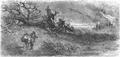 PL Jean de La Fontaine Bajki 1876 067.png