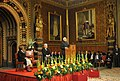 PM Modi addressing the UK parliament.jpg