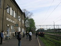 POL Wodzisław Śląski dworzec PKP.jpg