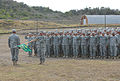 PR National Guard 480th MP Transfers Authority at JTF Guantanamo DVIDS227320.jpg