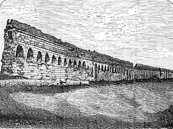PSM V11 D038 The aqueducts.jpg