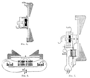 PSM V14 D143 Components of edison acoustic invention.jpg