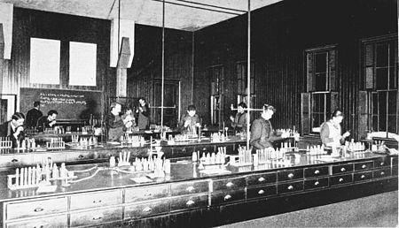 PSM V43 D075 Chemical laboratory.jpg