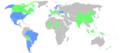 Países WP Países AD AB.PNG