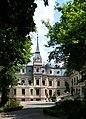 Pałac Poznańskiego - panoramio (2).jpg