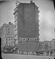 Pabst Hotel, 42nd Street, Manhattan (03).jpg