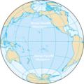 Pacific Ocean (tr).png
