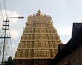 Padmanabhaswami Temple.jpg