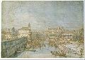 Padua- The River Bacchiglione and the Porta Portello MET DT3168.jpg