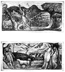 Page 181 illustration in William Blake (Chesterton).png