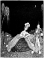 Page 99 illustration from Fairy tales of Charles Perrault (Clarke, 1922).png