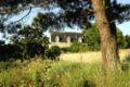 Paimpol Abbaye de Beauport 09322.jpg