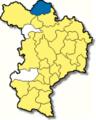 Painten - Lage im Landkreis.png