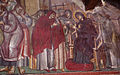Paintings in the Church of the Theotokos Peribleptos of Ohrid 0256.jpg