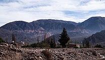Paisaje-montañoso-01134.jpg