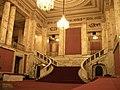 Palace lobby.jpg
