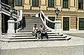 Palace of Schönbrunn 03 (js).jpg
