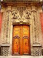 Palacio de Iturbide.jpg