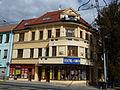 Palackého 116, Brno.JPG