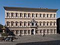 Palais Farnese.jpg
