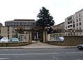 Communaut d 39 agglom ration villefranche beaujolais sa ne wikip dia - Chambre de commerce de villefranche ...