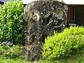 Palauan Stone Face in Melekeok.JPG
