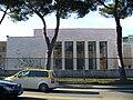 Palazzina Reale di Santa Maria Novella 123.JPG