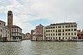 Palazzo Querini Papozze Cannaregio Canal Grande Venezia.jpg