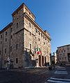 Palazzo Spada, Terni.jpg