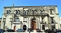 Palazzo Ventrella.jpg