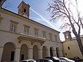 Palazzo comunale - Esanatoglia 03.jpg