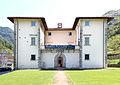 Palazzo mediceo di seravezza, 1555, 04.JPG