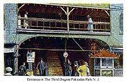 Palisades Amusement Park 5.jpg