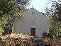 Palmenstrand von Preveli Kapelle 03.jpg