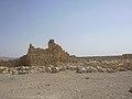 Palmyra (Tadmor), Baal Tempel (37819458185).jpg
