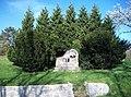 Památník u Nebílovského Borku (Q66055108).jpg