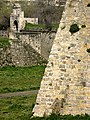 Pamplona-city-walls-baltasar-05.jpg